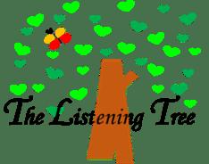 ListeningTree
